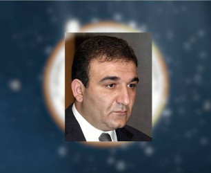 NSS determines the sources of financing of the construction of three upscale hotels owned by Armen Avetisyan's family