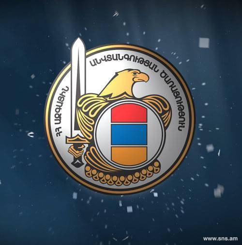Cases of Systematic Receipt of Illegal Remuneration from Beneficiaries by Employees of Territorial Departments of Social Assistance of Gyumri City Detected