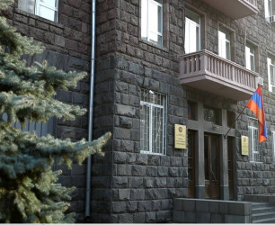 National Security Service presents facts on participation of the Turkish side in hostilities, presence of mercenary terrorists and panic among them